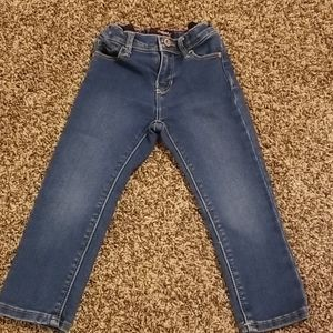 Jordache 3T jeans